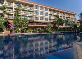 プリンス ダンコール ホテル & スパ 写真