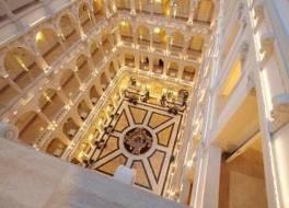 ボスコロブダペスト - オートグラフ コレクションホテル 写真