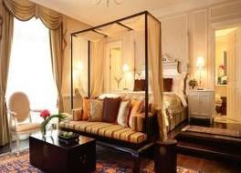 ベイジン ホテル ヌオ ワンフーチン 写真