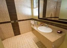 プロテア ホテル サファリ ロッジ 写真