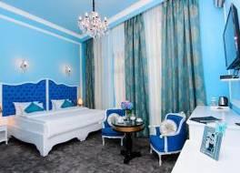 リバー サイド ホテル トビリシ