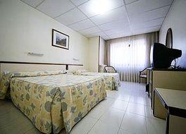Hotel City M28 写真