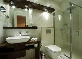 ホテル ソア 写真