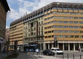 ホテル ハンガリア シティ センター
