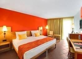 Rogner Hotel Tirana 写真