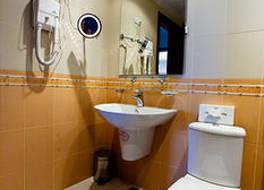 ラター ホテル コンプレックス 写真