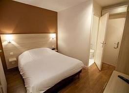 ホテル モンシャッペ 写真