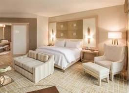 ウォルドーフ アストリア パナマ シティ ホテル 写真