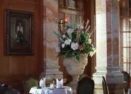 エル サラムレク パレス ホテル & カジノ 写真