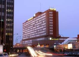 ホテル ウィーアー チャマルティン