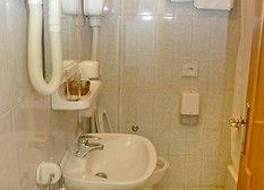 ホテル マリヤ 写真