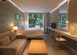 スマート ホテル モンテビデオ 写真