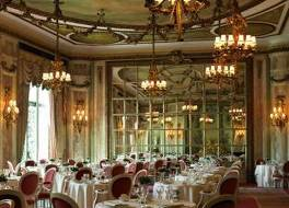 ザ リッツ ロンドン ホテル 写真