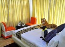 アリア ブティック ホテル&スパ 写真