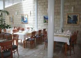 ホテル ペトゥカ 写真