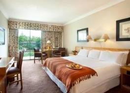 アヴァニ マセル ホテル 写真