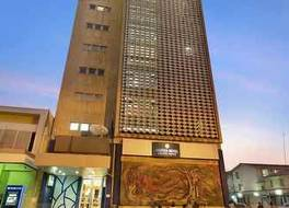 プロテア ホテル カイロ ロード 写真