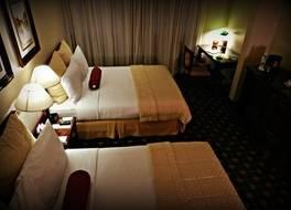 クラリオン ホテル サンペドロ スーラ