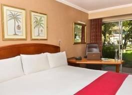 プロテア ホテル バラライカ サントン 写真