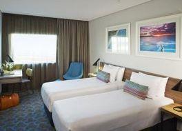 リッジス シドニー エアポート ホテル 写真