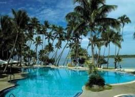 シャングリラ フィジアン リゾート アンド スパ 写真