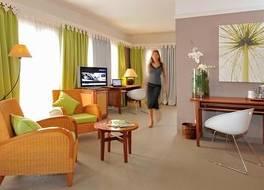 ホテル メルキュール クレオリア サンデニス ラ レユニオン 写真
