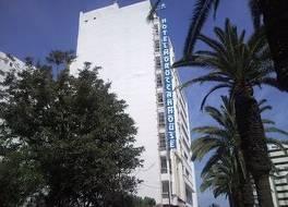 モロッカン ハウス ホテル カサブランカ