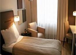 グロ ホテル アート 写真