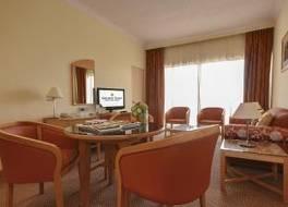ゴールデン チューリップ シーブ ホテル 写真