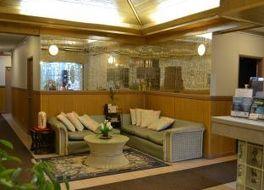 ウエスト プラザ デセケル ホテル