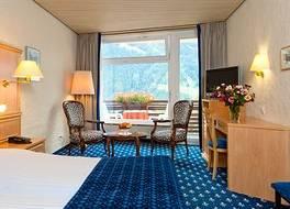 ホテル クロイツ & ポスト 写真