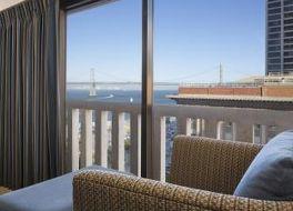 Hyatt Regency San Francisco 写真
