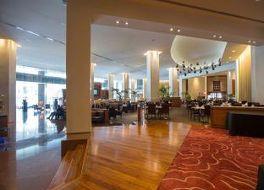 スタンフォード プラザ オークランド ホテル