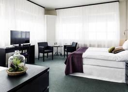 22 ヒル ホテル 写真