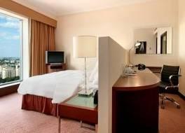 ヒルトン ワルシャワ ホテル & コンベンション センター 写真