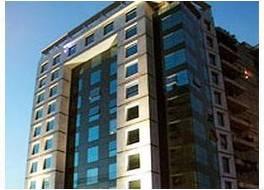 カラ ディ ボルペ ブティック ホテル