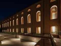 ラ ガレ ホテル ベネチア Mギャラリー バイ ソフィテル