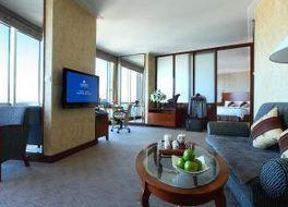 ホテル ニッコー ダーリェン 写真