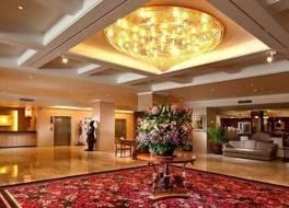 キングダム ホテル