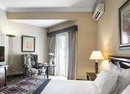 ホテル アルバラーデ 写真