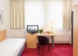 CVJM デュッセルドルフ ホテル & タグン 写真