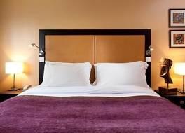 ホテル ムーアハウス イコイ ラゴス Mギャラリー バイ ソフィテル 写真