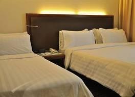 ファースト ホテル マルペンサ 写真