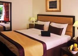 クファル マカビー ホテル アンド プレミアム スイーツ 写真