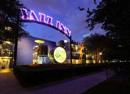 ディズニーズ オールスター ミュージック リゾート 写真