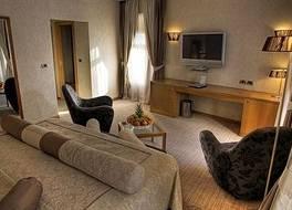ホテル ヴァルダー コトール 写真