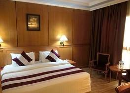 スイス インターナショナル パレス ホテル マナマ 写真