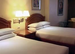 ハイアット リージェンシー メリダ ホテル 写真