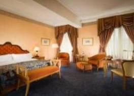 ソフィア ホテル バルカン ア ラグジュアリー コレクション ホテル ソフィア 写真
