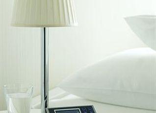 シチズン エム ホテル アムステルダム エアポート 写真